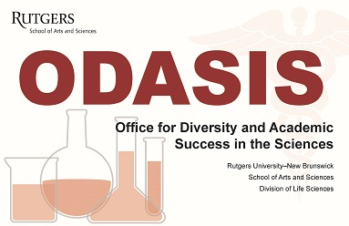 ODASIS New Logo 2015 photo